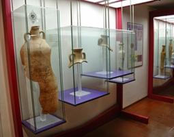 crecchio_castello_ducale_museo