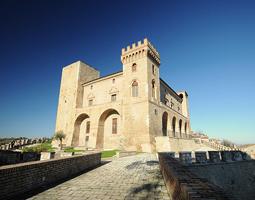 creccho_castello_ducale_2