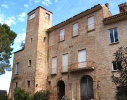 miglianico_castello_masci