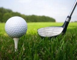 miglianico_golf