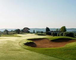 miglianico_golf_club