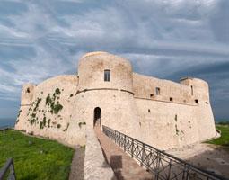 ortona_castello_aragonese