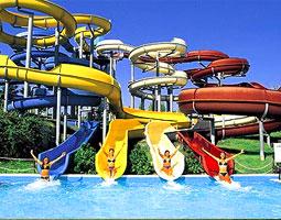 vasto_acquapark