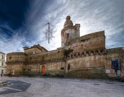 vasto_castello_caldoresco